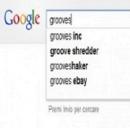 Google blocca il sito di pirateria musicale