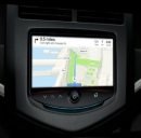 Apple, ecco iOs in the Car