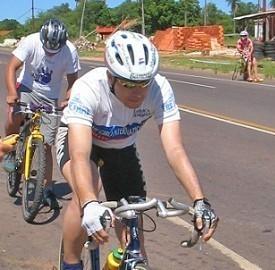Tour de France 2013, risultati e anticipazioni