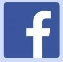 Gerloff ha dichiarato che facebook scomparirà