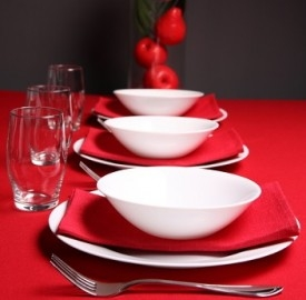Ristoranti le regole da rispettare per l 39 igiene personale e degli alimenti - Pulizia cucina ristorante ...