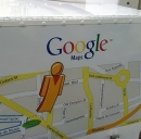 Google e i problemi di privacy