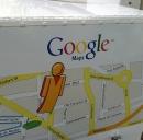 Google e i problemi di privacy