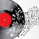 Google Play Music sbarca in Italia