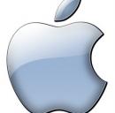 iPhone: a quanto pare la garanzia non risponde