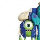 Esce il 21 agosto Monsters University