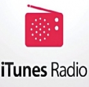 i partner commerciali di Radio iTunes