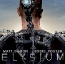 Film al cinema: Elysium