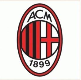 Verona-Milan: formazioni e info streaming