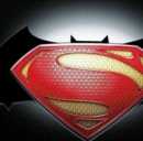 Superman contro Batman, Ben Affleck