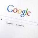 Caratteristiche Google Glass