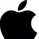 Nuove app in arrivo su Apple TV