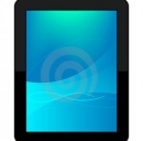 ManPan Tablet 9'' Android 4.1