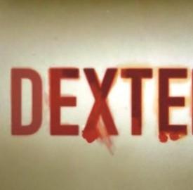 Dexter, in arrivo l'8° e ultima serie fortunata.