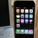 iOS 7 Beta 5, download disponibile e le novità