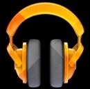 Google Play Music, la webradio per Android