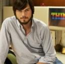 Il film Jobs arriva in Italia il 3 ottobre
