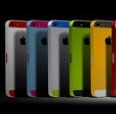 iPhone 5S: Apple fa luce su Touch ID