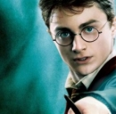 Il nuovo sequel di Harry Potter