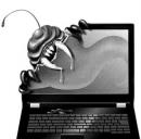 Il fenomeno degli hackers