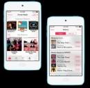 Apple si trasforma in un DJ personale