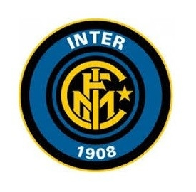 Nerazzurri a quota dieci in classifica