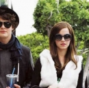 The Bling Ring diretto da Sofia Coppola.