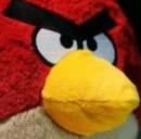 Prima di inventare Angry Birds 51 fallimenti