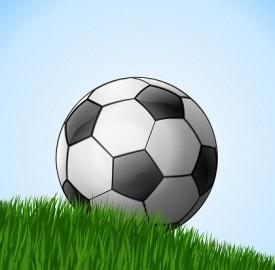 Juventus - Galatasaray: le formazioni e la diretta
