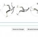 Doodle Google: chi è Da Silva
