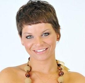 Alessandra Amoroso, grande successo