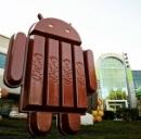 Arriva Android KitKat: come sarà?