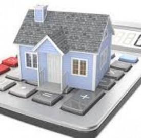 Imu e mini imu prima casa residenza dimora o domicilio - Residenza prima casa ...