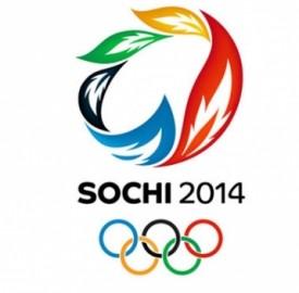 La programmazione di Sochi 2014