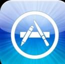 Alcuni trucchi degli sviluppatori di app per AppStore