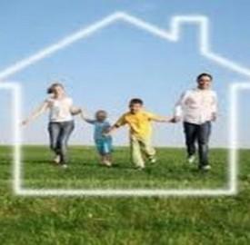Lavori di ristrutturazione edilizia 2014 prima casa - Mutuo acquisto prima casa e ristrutturazione ...