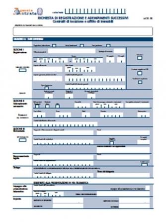Modello te10 v pdf