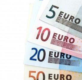 Tares 2013-2014: scadenza, sanzioni e come pagare