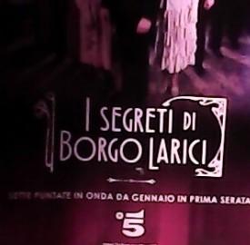 http://static.supermoney.eu/media/photogallery/2014/1/18/275x270/la-locandina-de-i-segreti-di-borgo-larici_10330.jpg