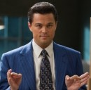Photogallery - The Wolf of Wall Street