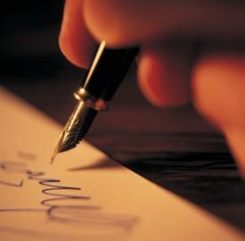 Frasi da scrivere in ogni occasione.