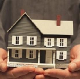 Incentivi ristrutturazione edilizia le detrazioni fiscali - Detrazioni per ristrutturazione prima casa ...