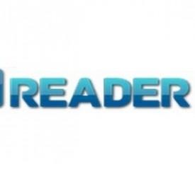 InoReader, ecco come funziona l'aggregatore feed.