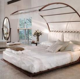 Feng shui colori nell 39 arredamento di casa e camera per lo studio consigli - Camera studio arredamento ...
