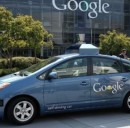 Accordo Google e Audi per installare android sul cruscotto delle vetture.