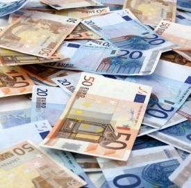 Pensione anticipata donne 2014 tutto per dipendenti - Finestra mobile pensione ...