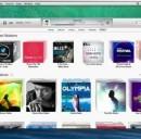 Record App Store per Apple, nel 2013 10 miliardi di dollari di fatturato, 1 miliardo solo a dicembre.