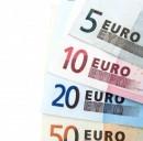 Detrazioni fiscali 2014: le proroghe per i bonus