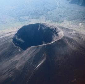 Il Vesuvio erutterà? Se sì quando?
