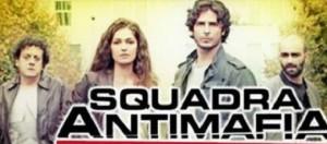 Anticipazioni sesta puntata Squadra Antimafia 6
